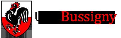 USL-Bussigny